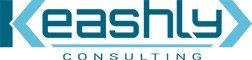 Keashly.ca Consulting