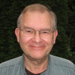 Brock A. Prozeniuk, P.Eng.
