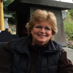 Debbie Battler