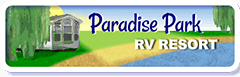 Paradise Park RV Resort
