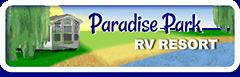 Paradise Park RV Resort