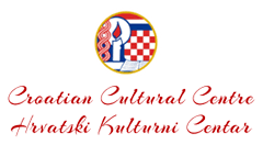 Croatian Culturel Centre