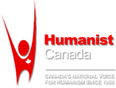 Humanist Canada