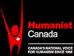 Humanist Canada