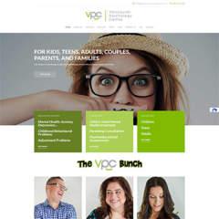 Vancouver Psychology Centre
